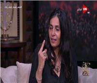 أستاذ الوراثة الإكلينيكية: 4 ملايين مصري مصابون بأمراض وراثية | فيديو
