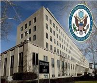 الخارجية الأمريكية: نتوقع جولة جديدة من المفاوضات حول الاتفاق النووي مع إيران