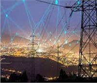 غدًا.. قطع الكهرباء عن عدة مناطق بالمحلة الكبرى لمدة 3 ساعات