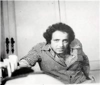 بليغ حمدي.. لم تعترف به الإذاعة كملحن وطالبته بالغناء
