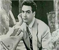 محمد فوزي يرفع دعوى قضائية أمام المحاكم بسبب أغنية