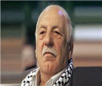 بعد وفاته.. من هو القيادي الفلسطيني أحمد جبريل؟
