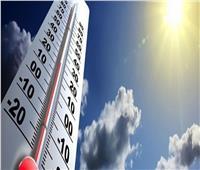 «الأرصاد» تكشف حالة الطقس حتى الثلاثاء 13 يوليو.. «تحذيرات من الرطوبة»