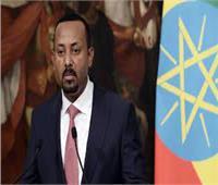 آبي أحمد يواصل المراوغة والارتباك ويدعو الشعب لدعمه