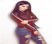 هيفا وهبي: «مليش قلب أترك لبنان»