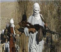 هيومن رايتس ووتش تتهم طالبان بتهجير سكان قسرا في شمال أفغانستان