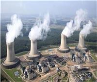 «الضبعة النووي».. من أفضل ثلاث مشاريع انطلاقًا على مستوى العالم
