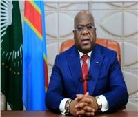 قبل ساعات من جلسة مجلس الأمن الاتحاد الإفريقي يصدر بيانًا هامًا بشأن سد النهضة