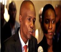 مجلس الأمن يدين بشدة اغتيال رئيس هايتي