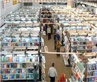 أكثر من نصف مليون زائر بمعرض الكتاب و126 مليون زيارة إلكترونية