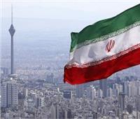 إيران تسجل أكثر من 23 ألف إصابة جديدة و136 حالة وفاة بفيروس «كورونا»