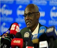 وزير الري السوداني: معلومات إثيوبيا عن الملء الثاني ليست ذات قيمة