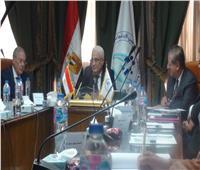 «التأمينات»: لجنة الخبراء مختصة بإعداد تقرير بالزيادة السنوية للمعاشات