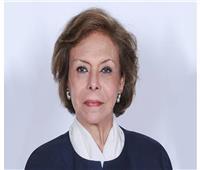 ميرفت التلاوي: المرأة المصرية تعيش أزهى عصورها في عهد الرئيس السيسي