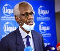 وزير الري السوداني: نأمل استئناف المفاوضات مع إثيوبيا في أقرب وقت