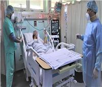 المتحدثة باسم وزارة الصحة التونسية: المنظومة الصحية انهارت
