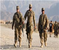 الرئيس الأفغاني: نمر بواحدة من أسوأ مراحلنا