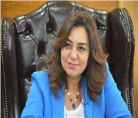 محافظ دمياط: مصر مهتمة بالتعاون مع دول التعاون الإسلامي في قضايا المرأة