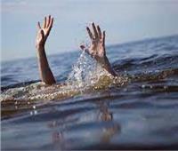 غرق طالب بمياه ترعة السلام في الدقهلية