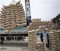 «مواد البناء» ترصد الحركة التجارية بسوق الأسمنت بعد قرار «حماية المنافسة»