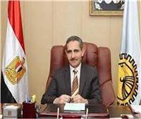 محافظ الغربية يتابع حملات «التموين» في مراكز المحلة السنطة زفتى وكفر الزيات