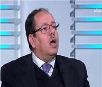 أستاذ قانون دولي: مصر سلكت كل الطرق القانونية في ملف سد النهضة