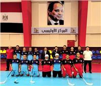 صبحي وشعراوي يلتقيان منتخبات الأولمبياد المصري استعدادًا لشتوية كازان