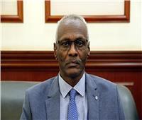 السودان يجدد دعوته لـ«تبادل البيانات فى إطار ملزم»