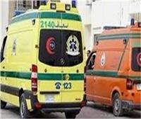 إصابة 3 في مشاجرة بقرية السمطا بقنا