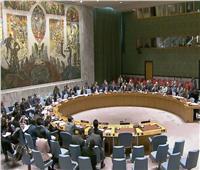 انطلاق جلسة مجلس الأمن بشأن سد النهضة الإثيوبي بطلب من مصر والسودان