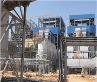 صندوق النقد يتوقع نمو الاقتصاد السعودي 2.4% بقيادة القطاع غير النفطي
