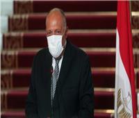 شكري: سد النهضة يهدد وجود مصر.. وضرره سيكون كالطاعون
