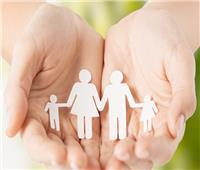 «المواطنة والتوعية السكانية» تصل الدقهلية برعاية الأوقاف