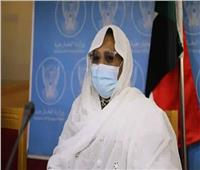 السودان: صمت مجلس الأمن سيؤدي لتداعيات خطيرة