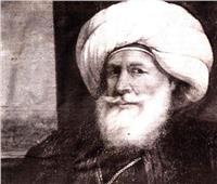 محمد علي باشا| مأساة فى آخر حياته عزلته من ولاية مصر