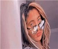 موكا حجازي تعترف على شريكها في تصوير المقاطع المحرضة على الفسق