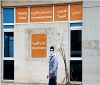 لبنان: تسجيل 400 إصابة جديدة بفيروس كورونا