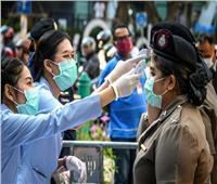 تايلاند تُسجل 9276 إصابة جديدة بفيروس كورونا و72 وفاة