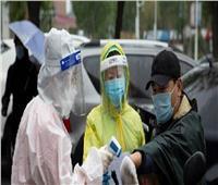 كوريا الجنوبية تُسجل 1316 إصابة جديدة بكورونا وحالتي وفاة