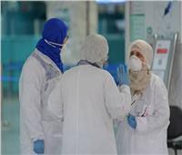 البحرين تُسجل 122 إصابة جديدة بفيروس كورونا