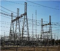 لبنان تقترب من الإظلام.. وجميع أبراج الكهرباء بالبلاد خارج الخدمة