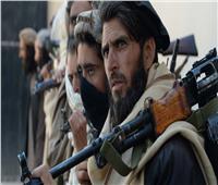 طالبان تعلن سيطرتها على 85% من أراضي أفغانستان