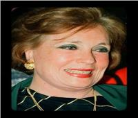 المصريين الأحرار ناعيًا جيهان السادات: نموذجًا للمرأة المصرية