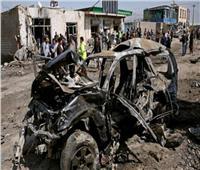 مقتل 3 مدنيين في انفجار شمال أفغانستان