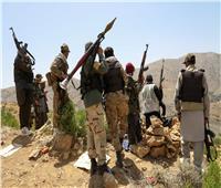 قتلى وجرحى في اشتباكات بين «طالبان» وقوات الحكومة الأفغانية