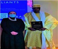 مجلس الأعمال السنغالي: نستهدف إقامة شراكات استثمارية مع القطاع الخاص المصري