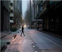 إيطاليا: بيانات تفيد بإرتفاع الاصابات بكورونا بسبب انتشار متحور «دلتا»