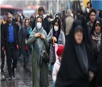 إيران تُسجل أكثر من 16 ألف إصابة جديدة بكورونا و146 وفاة