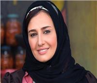 بعد تامر حسني.. حلا شيحة تلغي متابعة محمد رمضان على انستجرام