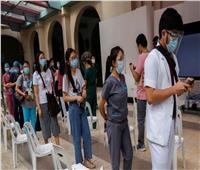 تايلاند تفرض حظر تجوال ليلي بالعاصمة لمكافحة كورونا